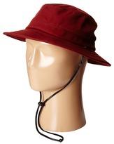 Brixton Tracker Bucket Hat
