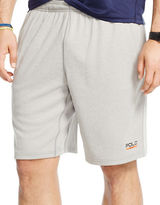 Polo Ralph Lauren Textured Shorts