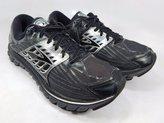 Brooks Men's Glycerin 14 Sneaker 11.5 D (M)