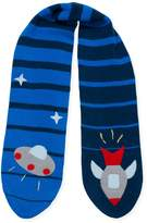Kidorable Space Hero Scarf