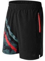 "New Balance Men's MS71044 Max Intensity 9"" Short"