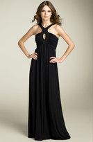 'Bev' Maxi Dress