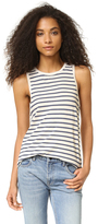 Splendid Sequoia Stripe Tank