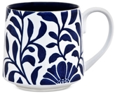 Denby Malmo Bloom Mug