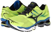 Mizuno Wave Creation 14 Men' Running Shoe
