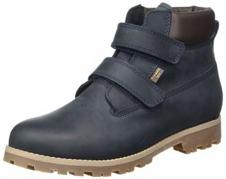 Froddo Men's G3110156 Boys Ankle Boot