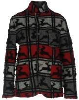 Engineered Garments Jacket