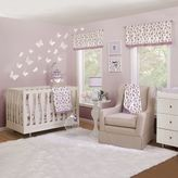 Petit Nest Sophie 4-pc. Crib Set