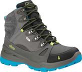 Ahnu Women's North Peak eVent Hiking Boot