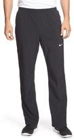 Nike Men's Dri-Fit Woven Pants