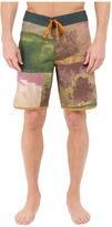 Prana High Seas Shorts