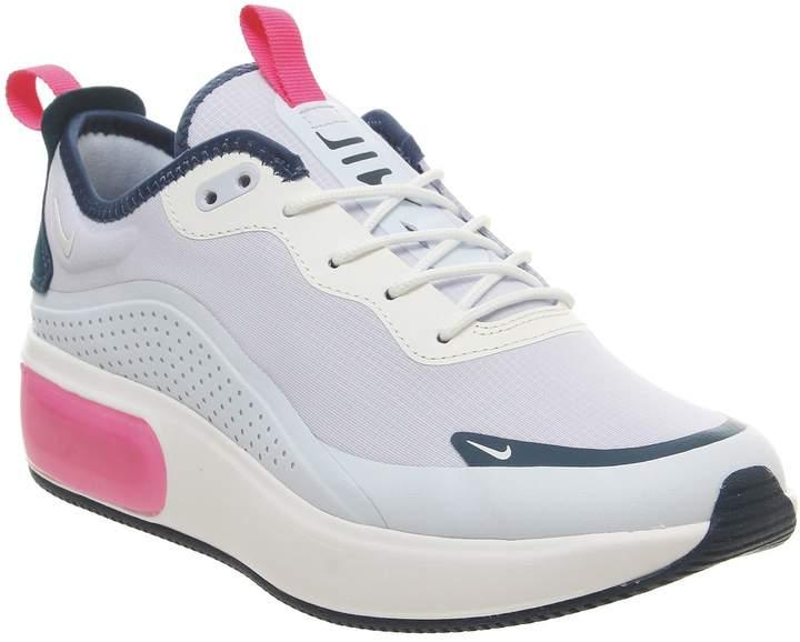 new concept dea87 e084d Nike Air Max Light - ShopStyle UK