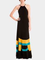 Rosarito Maxi Dress