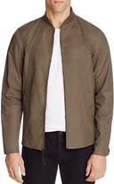 Rag & Bone Depot Jacket
