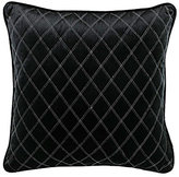 Veratex Deville Quilted Square Pillow