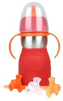 Kid Basix KidBas Safe Sippy 2 Toddler Cup