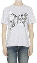 Golden Goose Deluxe Brand Golden Tshirt