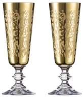 Eisch Miramar Champagne Glasses (Set of 2)