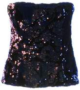 Imperial Star Tube tops