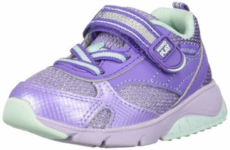 Stride Rite Girls Made2Play Indy Boy's Machine Washable Sneaker