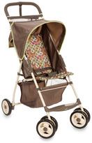 Cosco Deluxe Comfort Ride® Stroller (Circus)