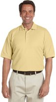 Chestnut Hill Men's Performance Plus Piqu Polo - S