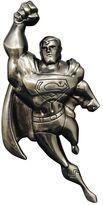 Diamond select toys DC Comics Superman: The Animated Series Figure Bottle Opener by Diamond Select Toys