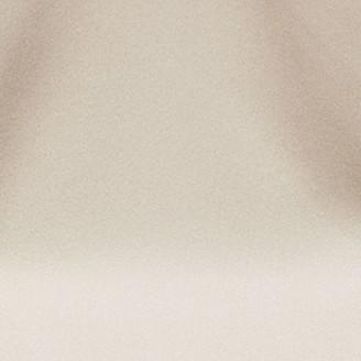 Brunello Cucinelli Embellished Satin Blouse