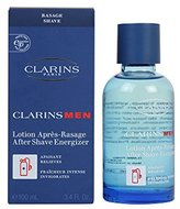 Clarins After Shave Energizer, 3.4 Ounce