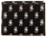 Dooney & Bourke Mariners Credit Card Billfold