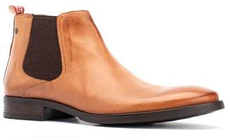 Base London Oxley Chelsea Boot