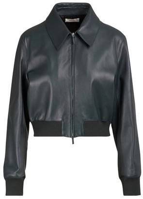 The Row Zarla jacket