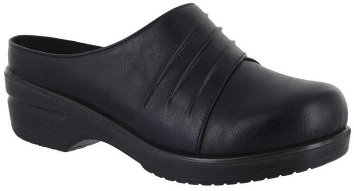 d6ad318a99d19 Easy Street Shoes Mules   Clogs - ShopStyle