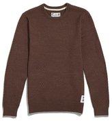 Vans JT Kepner Sweater