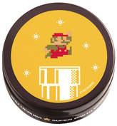 Shu Uemura Art Of Hair Limited Edition Super Mario Master Wax