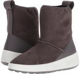 Ecco Ukiuk Short Boot