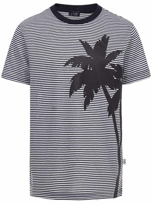 Il Gufo T-shirt