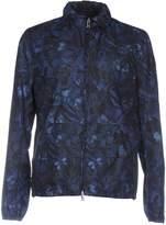 Valentino Jackets - Item 41714099