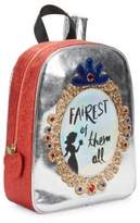 FANTASIA Fairest Of Them All Backpack
