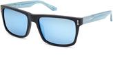 Dragon Optical Blindside Matte Sunglasses
