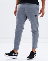 Nike Men's Sportswear Tech Fleece Pants