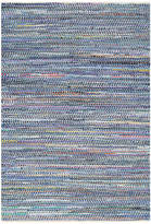 Couristan CouristanTM Natures' Elements Collection Shadows Rectangular Rug