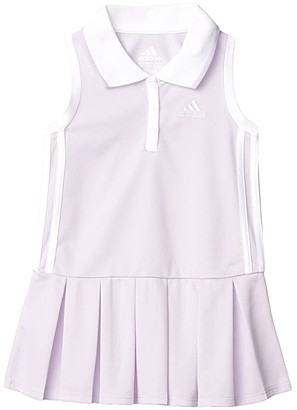 Toddler Girl Clothes Shopstyle