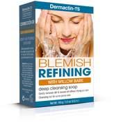 Dermactin-TS Blemish Refining Soap