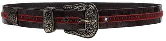 Nanni Belts - Item 46652219LV