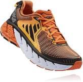 Hoka OneOne Hoka One One Men's Gaviota Stability Running Shoe Size 8.5 M