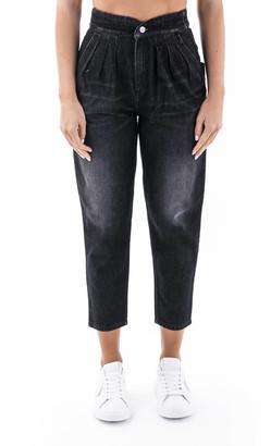 Kaos Cotton Pants