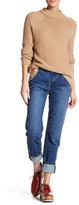 One Teaspoon Awesome Baggies Straight Leg Jean