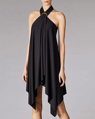 Wolford Pure Summer Dress
