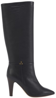 Jerome Dreyfuss Sandie leather boots